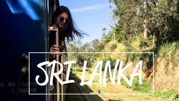 SriLanka_1_Thumbnail