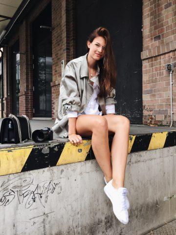 Whaelse_Fashionblog_Berlin_24_7_34-1