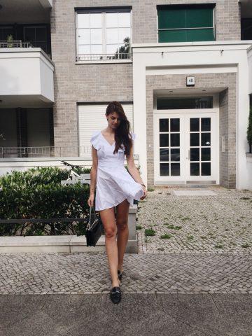 Whaelse_Fashionblog_Berlin_24_7_34-12