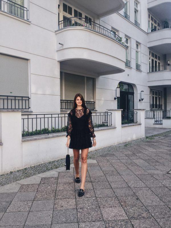 Whaelse_Fashionblog_Berlin_24_7_34-9