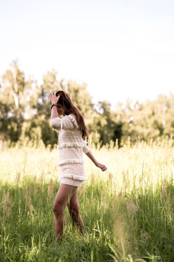 Whaelse_Fashionblog_Berlin_Volcom_Dress_cornfield-10