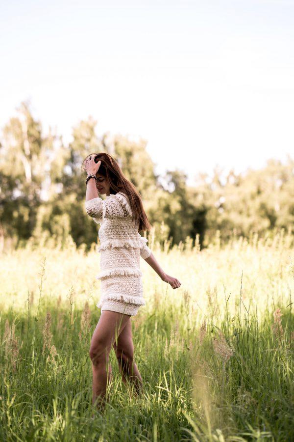 Whaelse_Fashionblog_Berlin_Volcom_Dress_cornfield-10