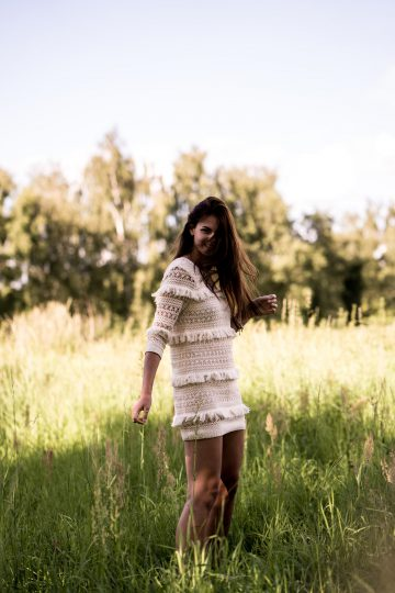 Whaelse_Fashionblog_Berlin_Volcom_Dress_cornfield-11
