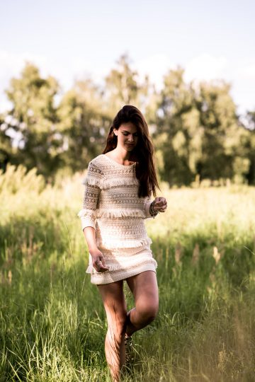 Whaelse_Fashionblog_Berlin_Volcom_Dress_cornfield-18