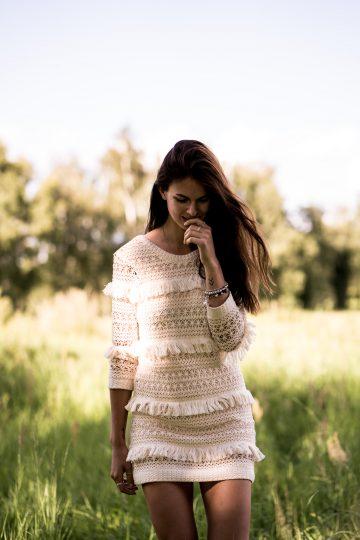 Whaelse_Fashionblog_Berlin_Volcom_Dress_cornfield-19