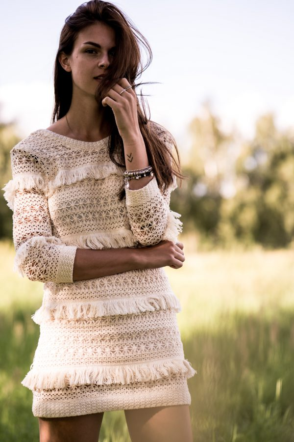 Whaelse_Fashionblog_Berlin_Volcom_Dress_cornfield-20