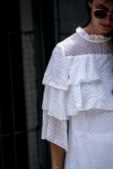 Whaelse_Fashionblog_Berlin_White_Dress-17