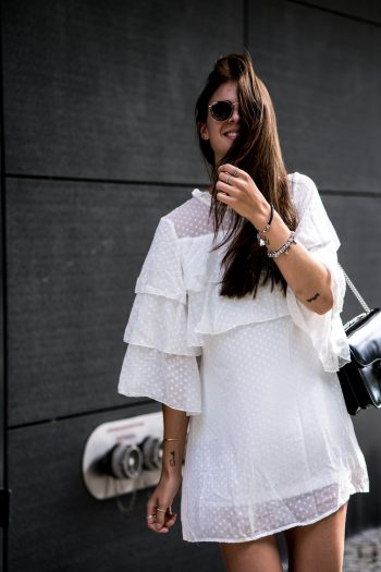 Whaelse_Fashionblog_Berlin_White_Dress-20