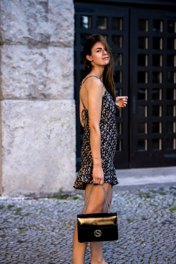 Whaelse_Fashionblog_Berlin_asymmetric_dress-6
