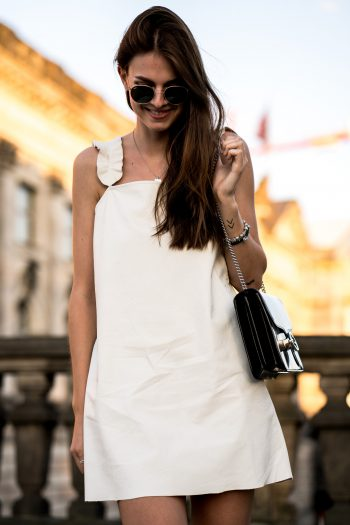 Whaelse_Fashionblog_Berlin_white_leather_dress-9