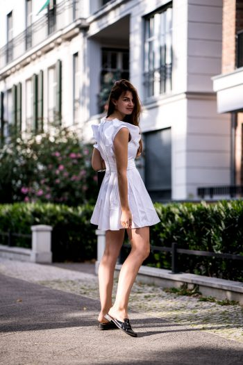 Whaelse_Fashionblog_Berlin_white_summer_dress-7