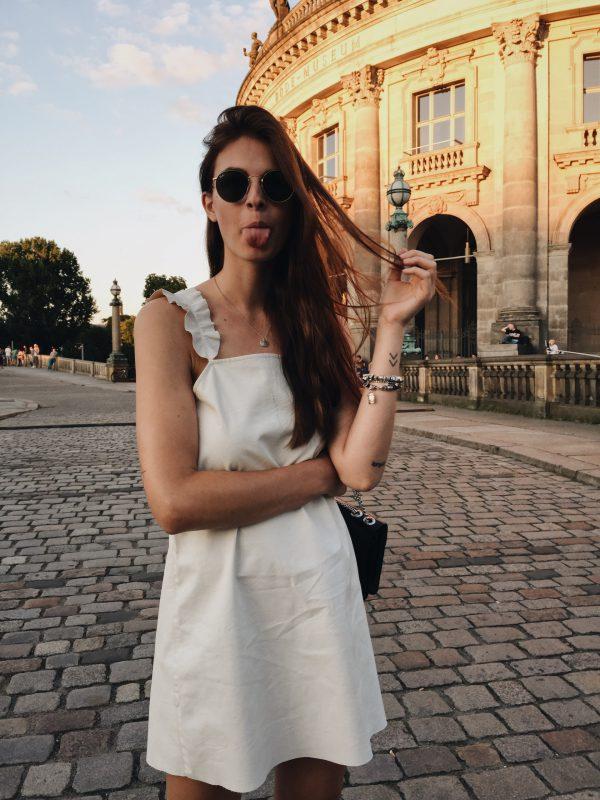 Whaelse_Fashionblog_Berlin_24_7_37-10