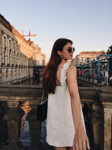 Whaelse_Fashionblog_Berlin_24_7_37-12