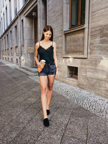 Whaelse_Fashionblog_Berlin_24_7_37-16