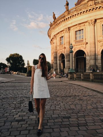 Whaelse_Fashionblog_Berlin_24_7_37-8