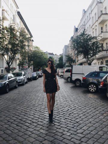 Whaelse_Fashionblog_Berlin_24_7_38-1