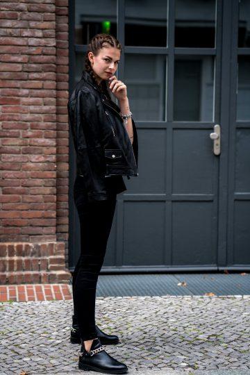 Whaelse_Fashionblog_Berlin_24_7_38-5