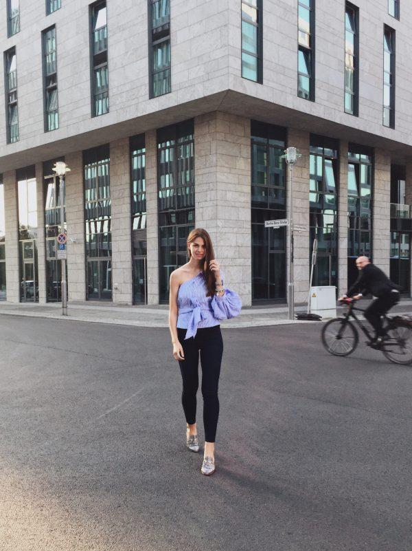 Whaelse_Fashionblog_Berlin_24_7_38-8