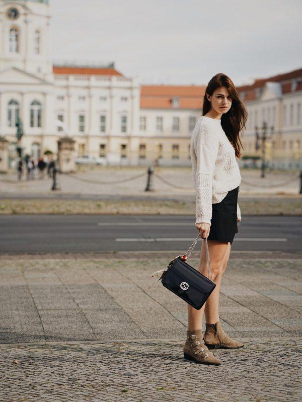 Whaelse_Fashionblog_Berlin_24_7_39-10