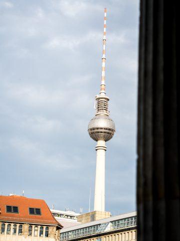Whaelse_Fashionblog_Berlin_24_7_39-3