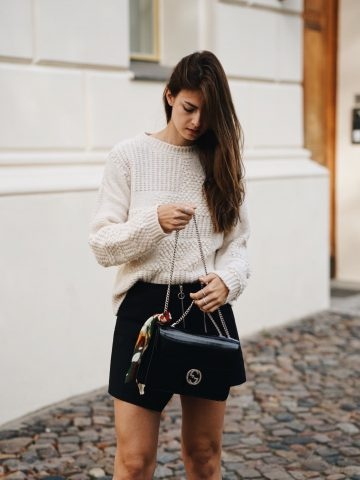 Whaelse_Fashionblog_Berlin_24_7_39-8