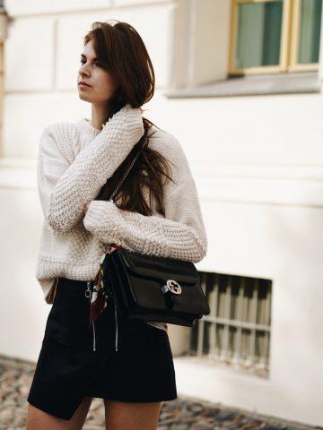 Whaelse_Fashionblog_Berlin_24_7_39-9