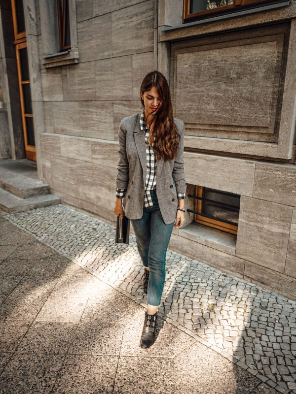 Whaelse_Fashionblog_Berlin_24_7_40-10