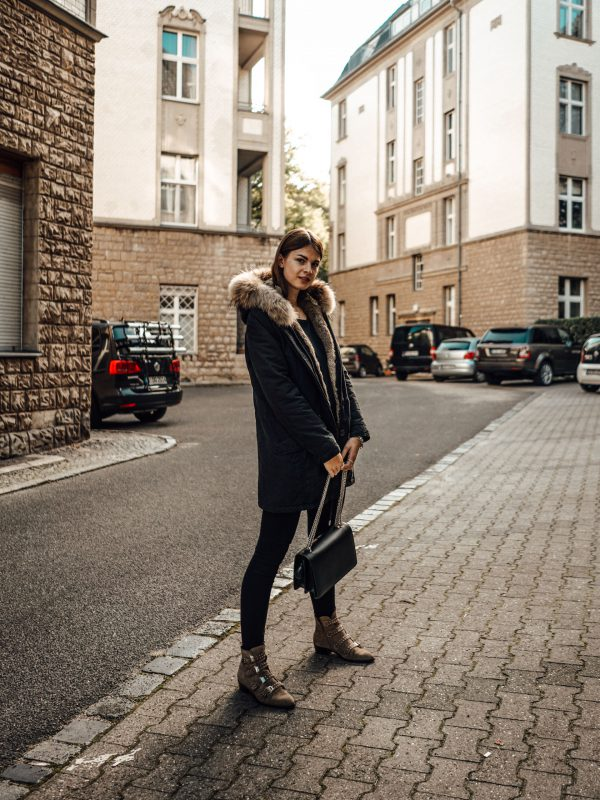 Whaelse_Fashionblog_Berlin_24_7_40-12