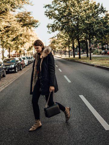 Whaelse_Fashionblog_Berlin_24_7_40-13