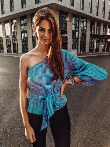 Whaelse_Fashionblog_Berlin_24_7_40-2
