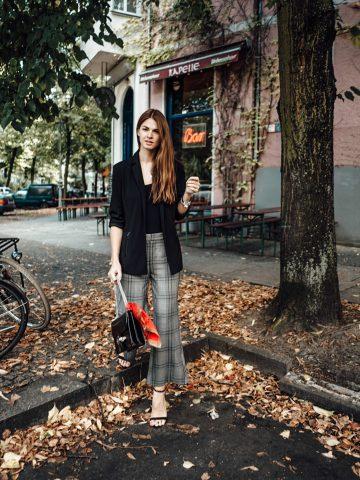 Whaelse_Fashionblog_Berlin_24_7_40-4