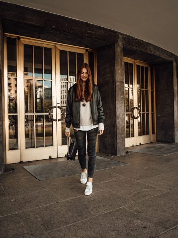 Whaelse_Fashionblog_Berlin_24_7_40-7