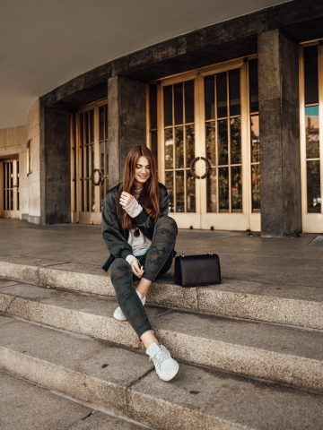 Whaelse_Fashionblog_Berlin_24_7_40-8