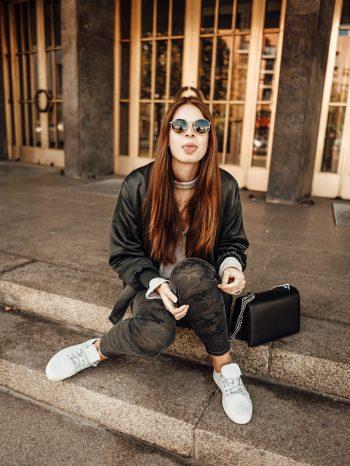 Whaelse_Fashionblog_Berlin_24_7_40-9