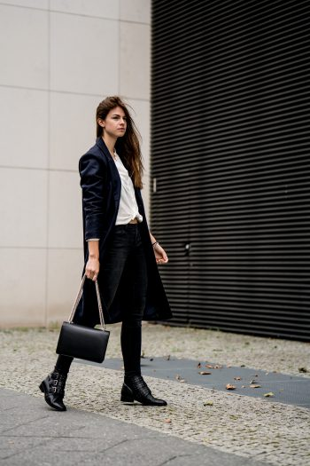 Whaelse_Fashionblog_Berlin_Blue_Coat_Red_Line-3