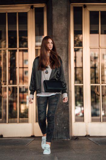 Whaelse_Fashionblog_Berlin_Camo_Pants-14