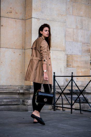 Whaelse_Fashionblog_Berlin_Kalparisma-5