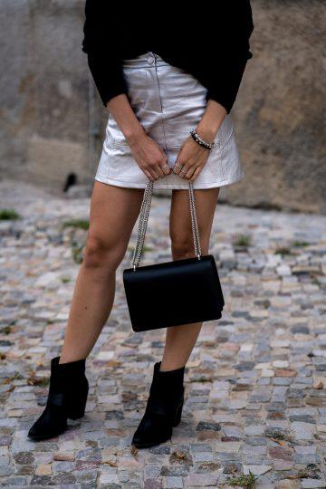 Whaelse_Fashionblog_Berlin_Silver_Skirt-19