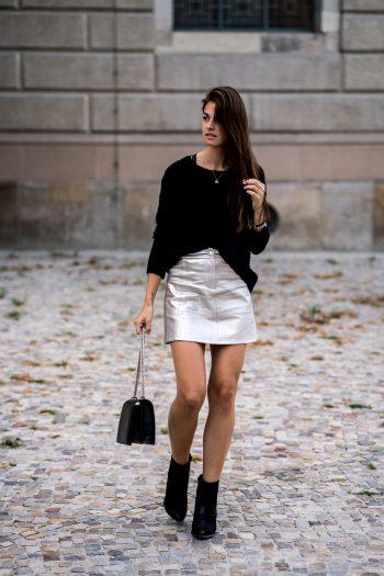 Whaelse_Fashionblog_Berlin_Silver_Skirt-9