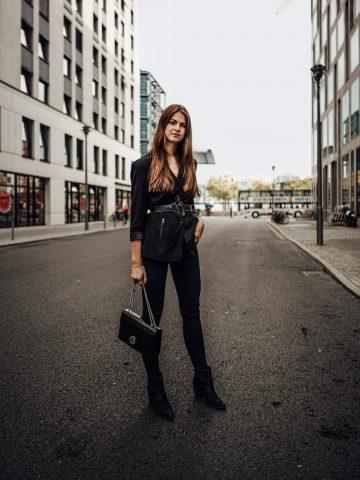 Whaelse_Fashionblog_24_7_42-1