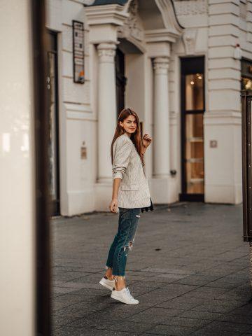 Whaelse_Fashionblog_24_7_42-11