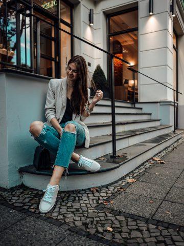 Whaelse_Fashionblog_24_7_42-12