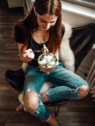 Whaelse_Fashionblog_24_7_42-13
