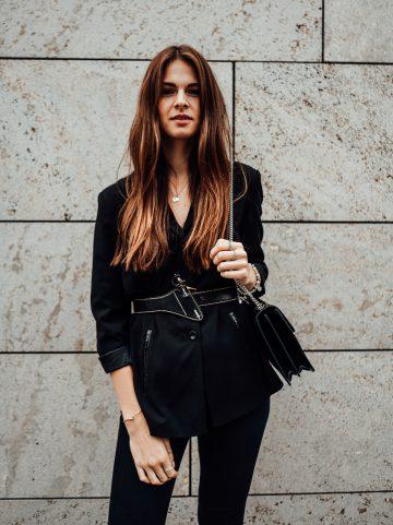 Whaelse_Fashionblog_24_7_42-2
