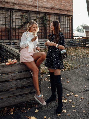 Whaelse_Fashionblog_24_7_42-4
