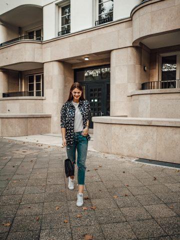 Whaelse_Fashionblog_24_7_42-7
