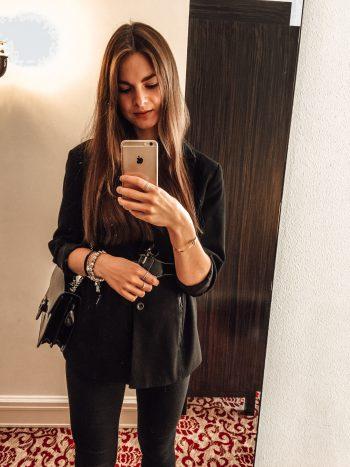 Whaelse_Fashionblog_Berlin_24_7_41-12