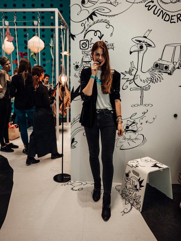 Whaelse_Fashionblog_Berlin_24_7_41-21