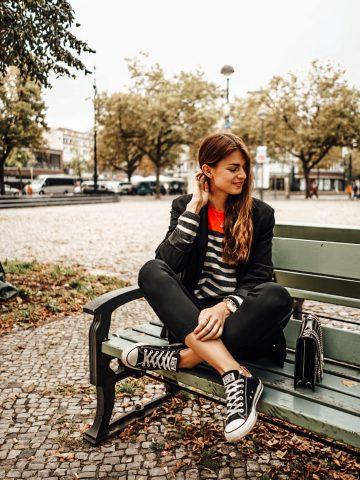 Whaelse_Fashionblog_Berlin_24_7_41-6