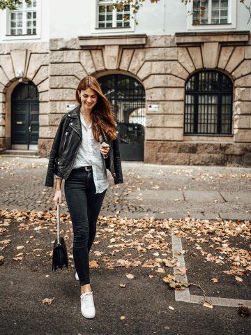 Whaelse_Fashionblog_Berlin_24_7_43-3